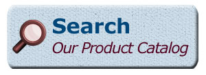 Search Our Products